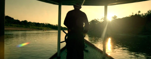 weareamazon_pescador