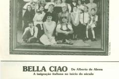 Bela ciao_5