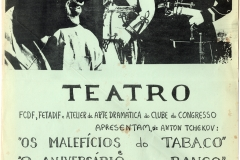 Cartaz_Tabaco1