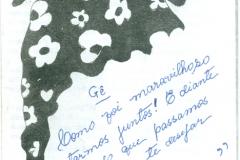 Companhia Teatral Alegria Alegria - 21:01:98