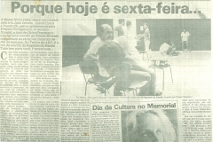 Correio Braziliense Espetaculo %22Os Rapazes da Banda%22 - 05 de Nov-82 - definitiva