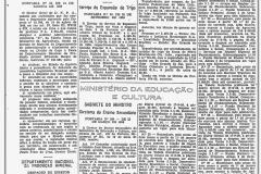 DOU 1959_1